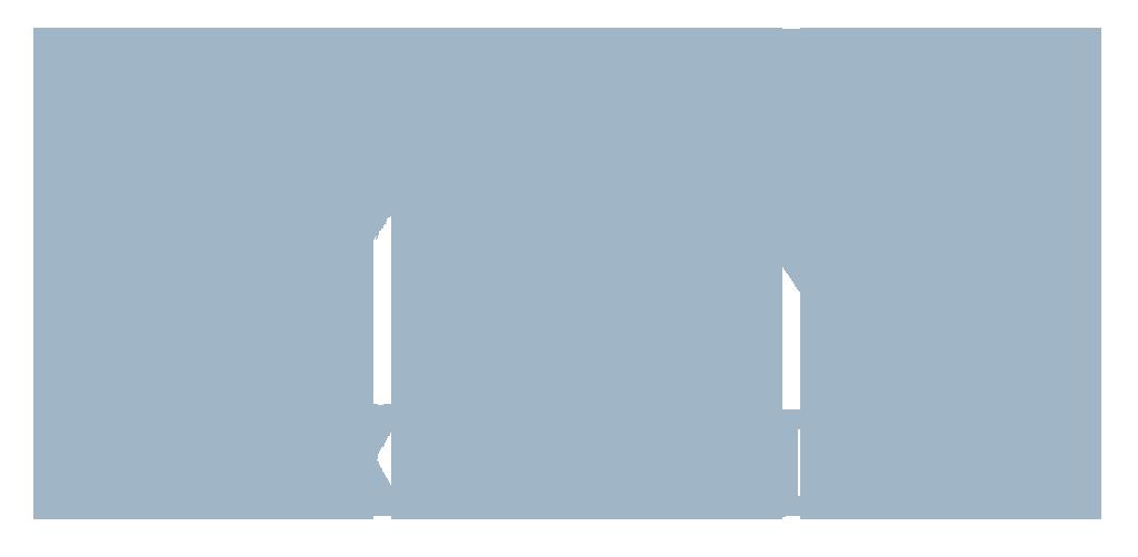 Maexi Credito