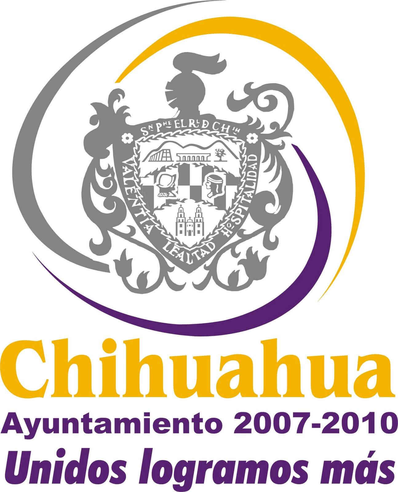 Ayuntamiento Chihuahua