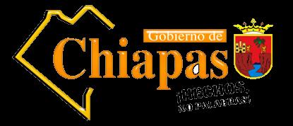 Gobierno de Chiapas