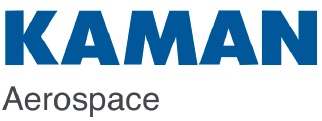 KAMAN Aerospace