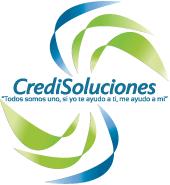 CrediSoluciones