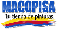 Macopisa