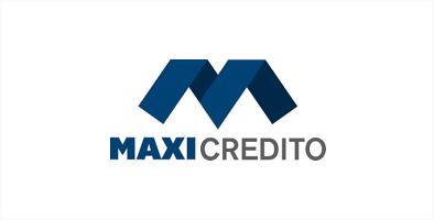 MaxiCrédito