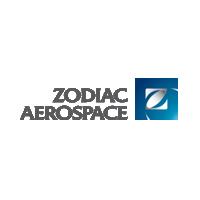 Zodiac Aerospace, Chihuahua