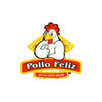 Pollo Feliz, Chihuahua