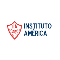 Instituto América, Chihuahua
