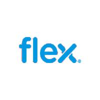 Flex, Guadalajara